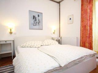 Room Loviste, Peljesac (S-10181-d)