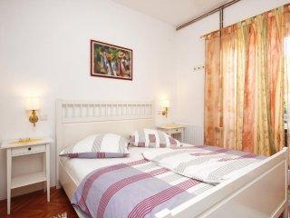 Room Loviste, Peljesac (S-10181-e)