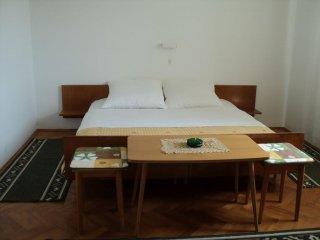 Room Banjol, Rab (S-11716-b)