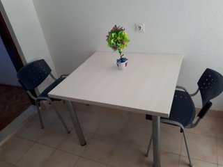 One bedroom apartment Vele Gacice, Hvar (A-14255-d)