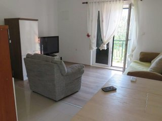 Studio flat Marina, Trogir (AS-14258-b)