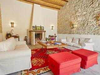Tenuta del Carrubo, charming house in Sciacca