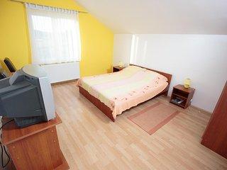 Room Bilje, Slavonija (S-14318-b)