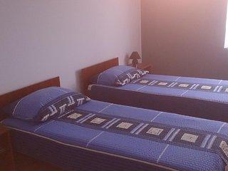 Room Bilje, Slavonija (S-14318-c)