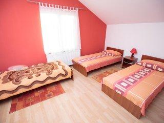Room Bilje, Slavonija (S-14318-d)