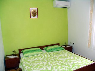 Room Krk (S-14322-a)