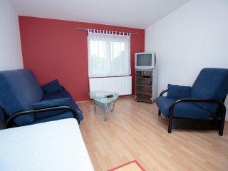 Room Bilje, Slavonija (S-14318-e)