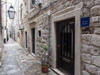 Room Dubrovnik (S-14342-a)