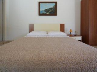 Zastrazisce Holiday Apartment 14515