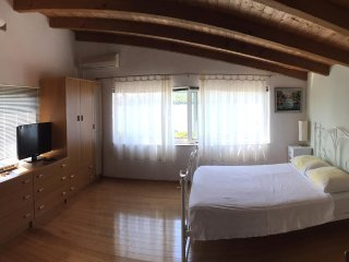 Studio flat Tisno, Murter (AS-14346-a)