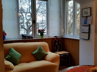 Two bedroom apartment Split (A-14355-a)