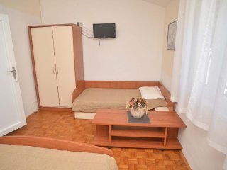 Room Drage, Biograd (S-14356-b)