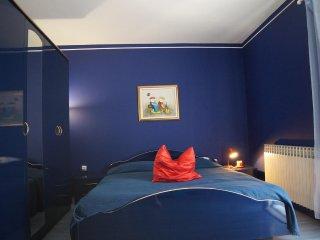 Three bedroom apartment Banjole, Pula (A-14391-b)