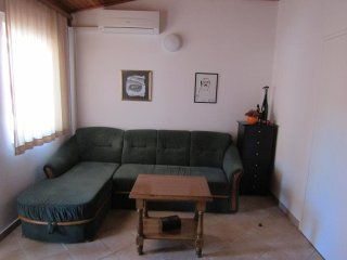 One bedroom apartment Tisno (Murter) (A-14410-b)