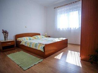 One bedroom apartment Barbat, Rab (A-14390-c)
