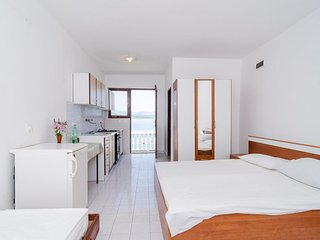 Studio flat Pjestata, Peljesac (AS-14440-c)
