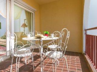3 bedroom Apartment in Empuriabrava, Catalonia, Spain : ref 5699224