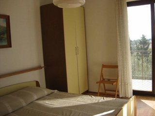 Two bedroom apartment Krk (A-14484-b)