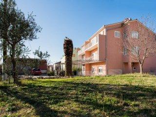 One bedroom apartment Stobrec, Split (A-14487-a)