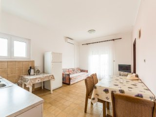 Two bedroom apartment Sabunike, Zadar (A-14490-c)