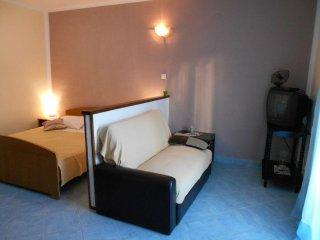 Room Slatine, Čiovo (S-12811-a)