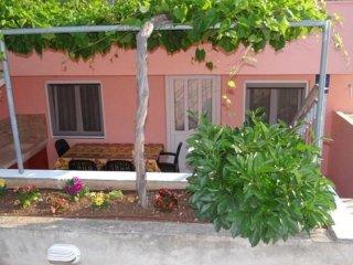 One bedroom apartment Stari Grad, Hvar (A-14537-a)