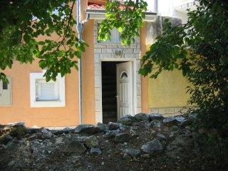 Room Selce (Crikvenica) (S-14556-a)