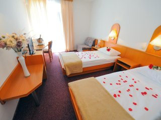 Room Sinj, Zagora (S-14466-b)