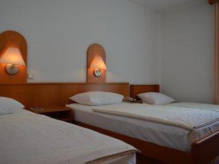 Room Sinj, Zagora (S-14466-c)