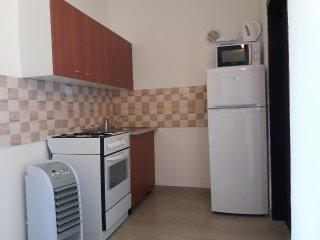 One bedroom apartment Sabunike, Zadar (A-14574-a)