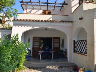 2 bedroom Apartment in Orosei, Sardinia, Italy : ref 5312755