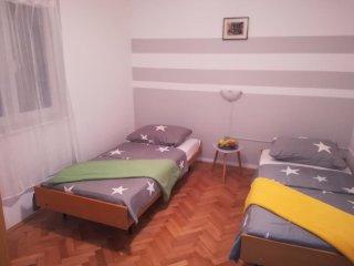 Room Lukovo, Senj (S-14567-c)