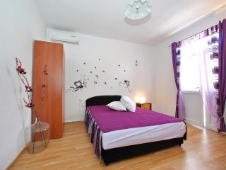 Studio flat Bibinje, Zadar (AS-14656-a)