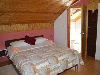 Room Seliste Dreznicko, Plitvice (S-14671-b)