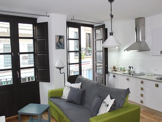 Apartment Boutique LoxyHome