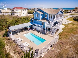 Sweetwater 49 | 311 ft from the beach | Dog Friendly, Private Pool, Hot Tub