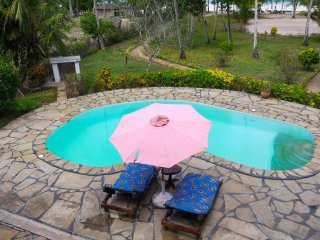 Bidibadu Beach Resort: Room 10
