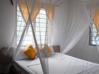 Bidibadu Beach Resort: Room 5