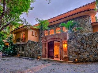 Casa Caleta