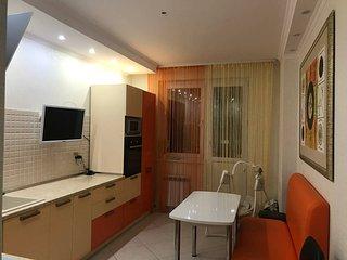 Апартаменты все включено - Apartment all you need