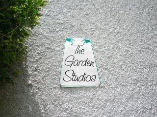 Garden Studio - A23