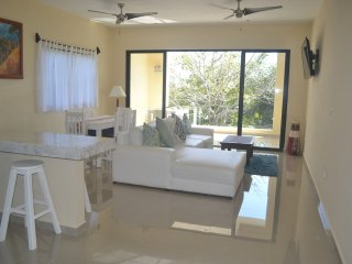BEAUTIFUL CONDO 2 BD/2 BTH IN RIVIERA MAYA!!