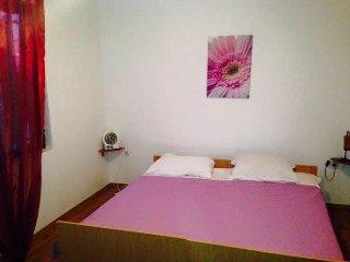 Apartman Ante 2