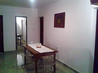 Apartman Ante 3