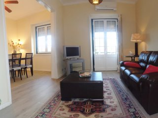 Holiday apartment in Downtown Faro