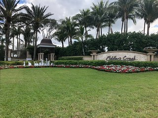Fiddler's Creek, Award winning 'Resort Style' Community in Naples Florida