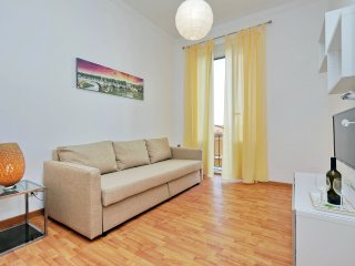 New and lovely 1bdr in Toscolano neighbourhood