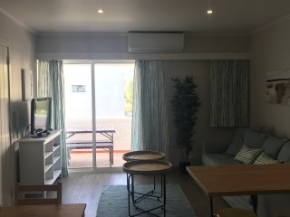 Vilamoura Beautiful central 1 bedroom África