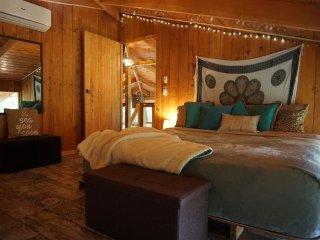 Villa Wanderlust Vacation Home Rental & Retreat Paradise