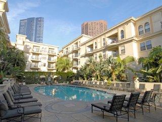 085073 Large Suite Near LA Live, Staples
